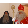 Samichlaus 1<div class='url' style='display:none;'>/</div><div class='dom' style='display:none;'>kath-frauenfeldplus.ch/</div><div class='aid' style='display:none;'>140</div><div class='bid' style='display:none;'>1577</div><div class='usr' style='display:none;'>5</div>