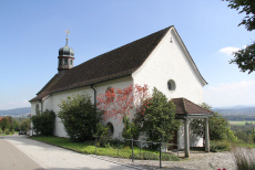 Kirche Warth<div class='url' style='display:none;'>/</div><div class='dom' style='display:none;'>kath-frauenfeldplus.ch/</div><div class='aid' style='display:none;'>34</div><div class='bid' style='display:none;'>197</div><div class='usr' style='display:none;'>5</div>
