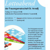 Bild Lotto