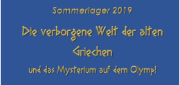 Somerlager 2019 Text<div class='url' style='display:none;'>/</div><div class='dom' style='display:none;'>kath-frauenfeldplus.ch/</div><div class='aid' style='display:none;'>447</div><div class='bid' style='display:none;'>6047</div><div class='usr' style='display:none;'>41</div>