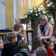 Kinder-Weihnachtsfeier (Susanna Boos)<div class='url' style='display:none;'>/</div><div class='dom' style='display:none;'>kath-frauenfeldplus.ch/</div><div class='aid' style='display:none;'>616</div><div class='bid' style='display:none;'>7156</div><div class='usr' style='display:none;'>52</div>